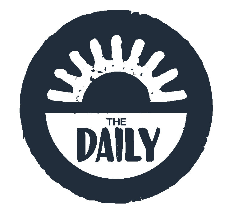 The Daily Charitable Trust